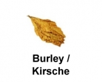 E-Liquid DIY Burley / Kirsche, 10ml
