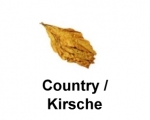 E-Liquid DIY Country / Kirsche, 10ml