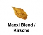E-Liquid DIY Maxxi Blend / Kirsche, 10ml