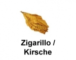 E-Liquid DIY Zigarillo / Kirsche, 10ml