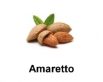 E-Liquid DIY Amaretto, 10ml